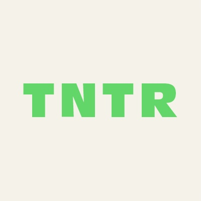 Tnt Renovations Inc. - Great Bend, KS - Carpet & Upholstery Cleaning