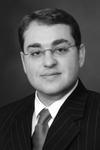 Edward Jones - Financial Advisor: Chris Abbott