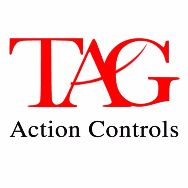 TAG Action Controls