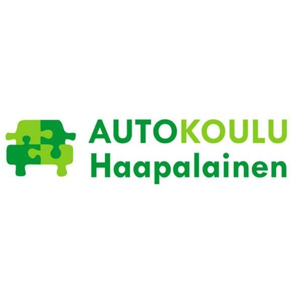Autokoulu Vottonen