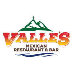 Valles Mexican Restaurant and Bar - Waco, TX - Restaurants