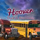 Hoover Truck & Bus Centers - Flanders, NJ - Auto Dealers