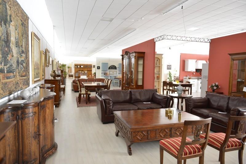 Casa giardino mobili a rovigo infobel italia for Gugiari arredamenti