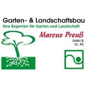 Garten- & Landschaftsbau Marcus Preuß GmbH & Co. KG