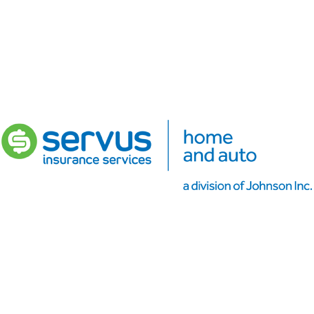 Servus Insurance Services - Calgary, AB T2R 0C5 - (888)732-1494 | ShowMeLocal.com