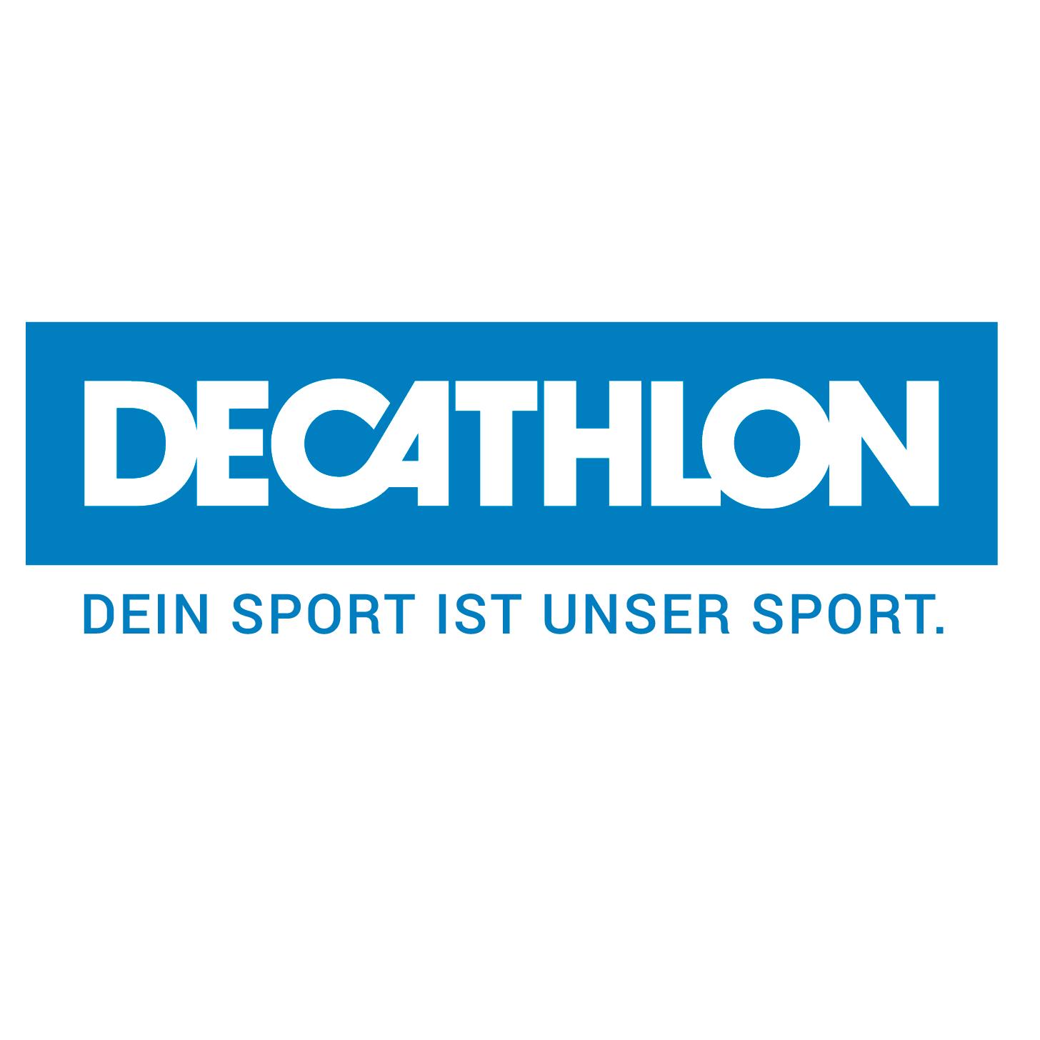 Decathlon Vösendorf