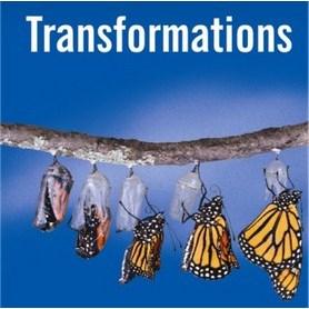 Transformations Accountable Life Coaching, LLC - Provo, UT - Mental Health Services