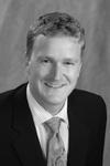 Edward Jones - Financial Advisor: Renny Esser image 0