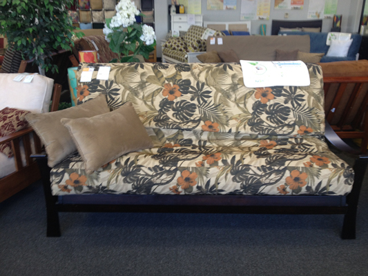 Furniture Stores In Sacramento Ca Sacramento California Furniture Stores Ibegin