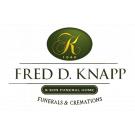 Fred D. Knapp & Son Funeral Home
