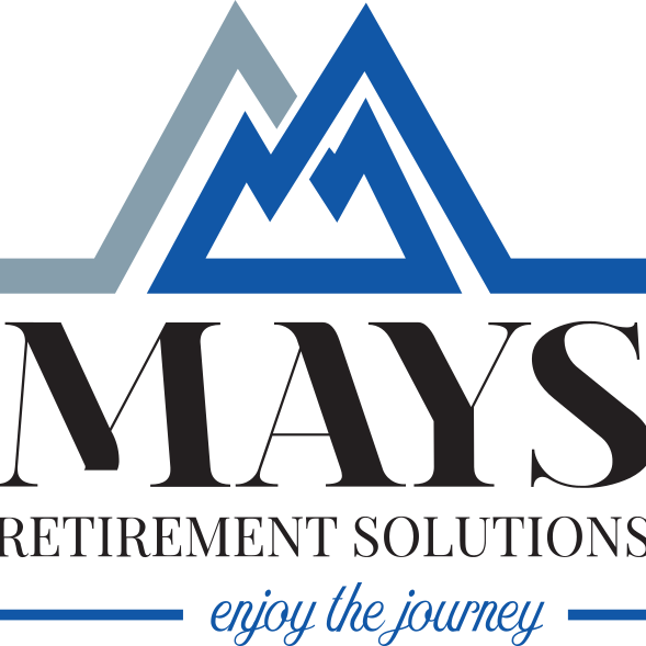 Mays Retirement Solutions