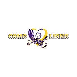 Como Lions Heart Inc
