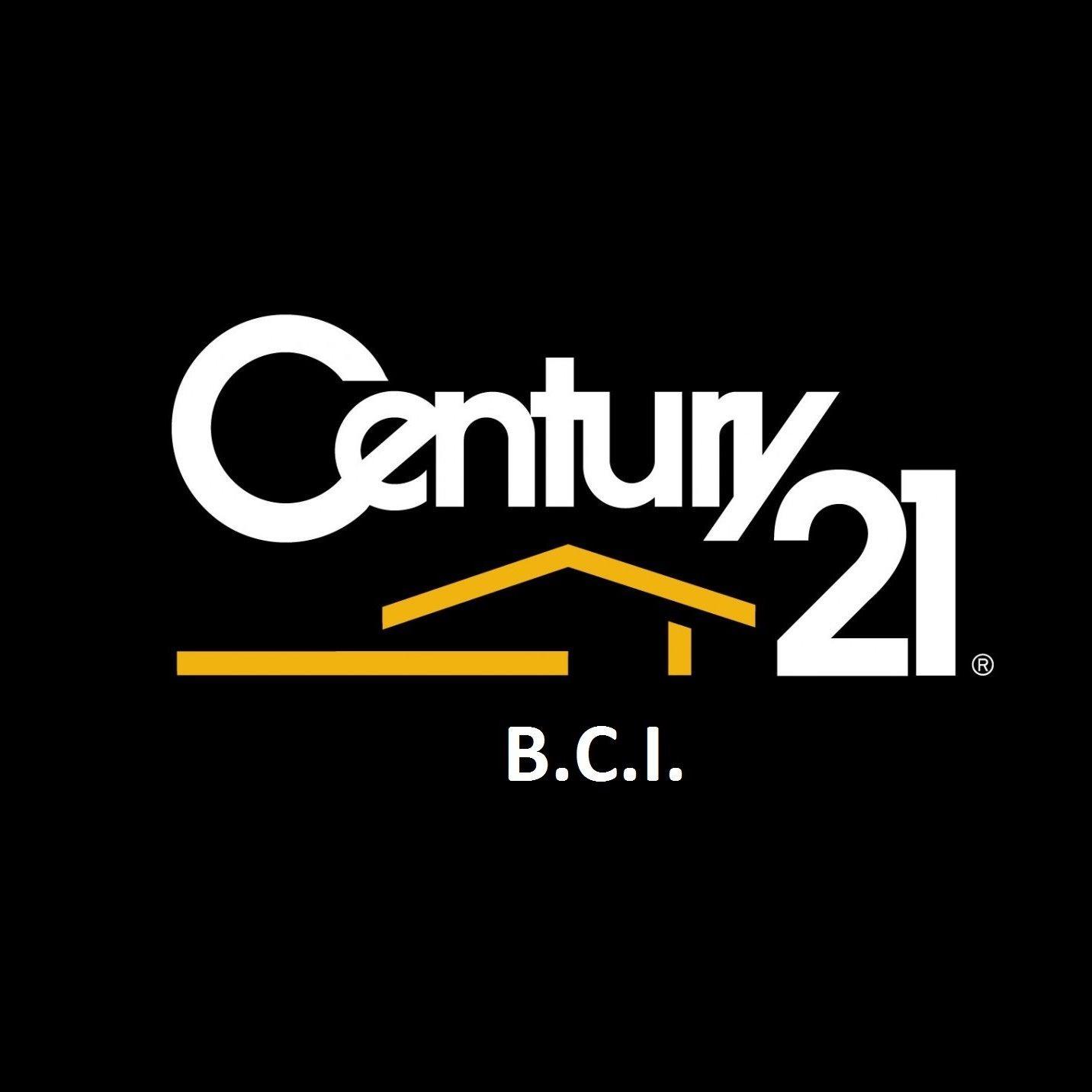 CENTURY 21 B.C.I. THUIN