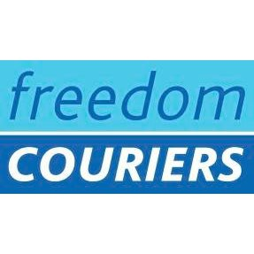 Freedom Couriers