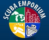 Scuba Emporium