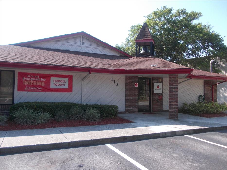 oldsmar dating Date, results 2018-09-15, results pending 2018-09-13, results pending 2018 -09-08, results pending 2018-09-06, results pending 2018-09-01, results.