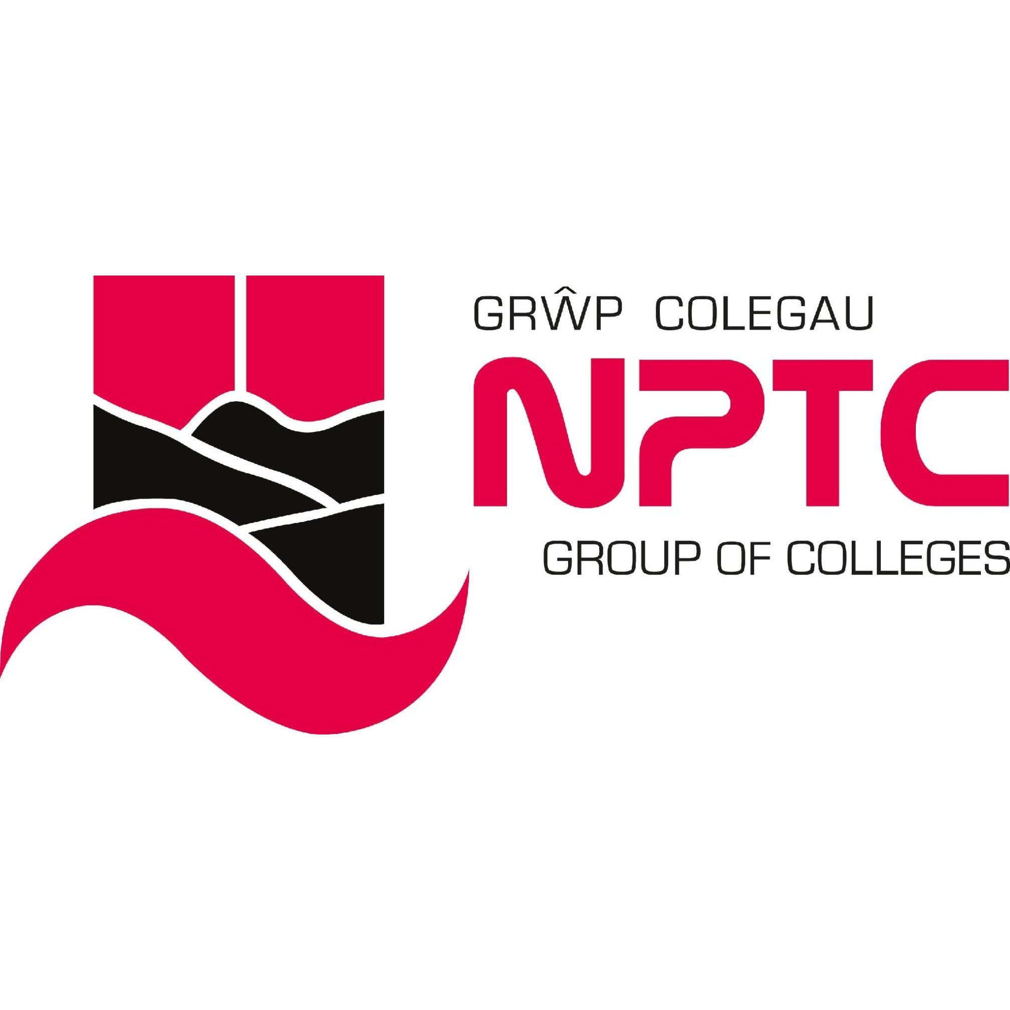 N P T C Group of Colleges