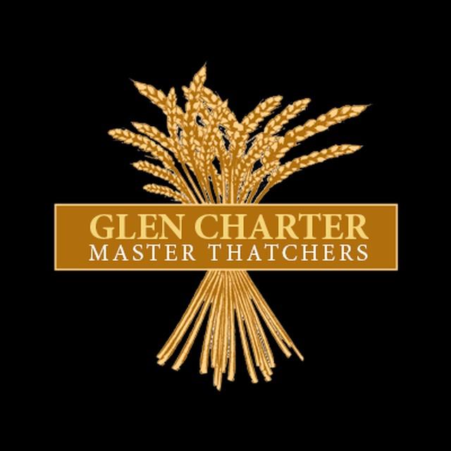 Glen Charter Master Thatchers - Faversham, Kent ME13 0AZ - 01795 890822 | ShowMeLocal.com