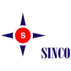 Sinco Restaurant Food Equipment Supply