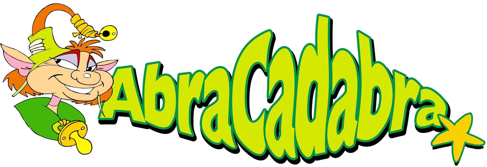 Abracadabra Ocio