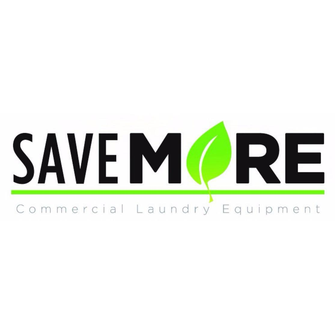 Savemore Commercial Laundry