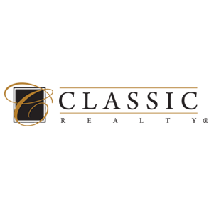 Classic Real Estate Services