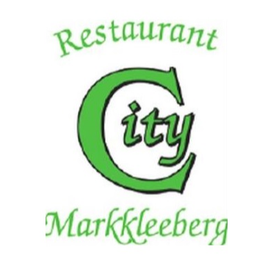 Restaurant City Markkleeberg