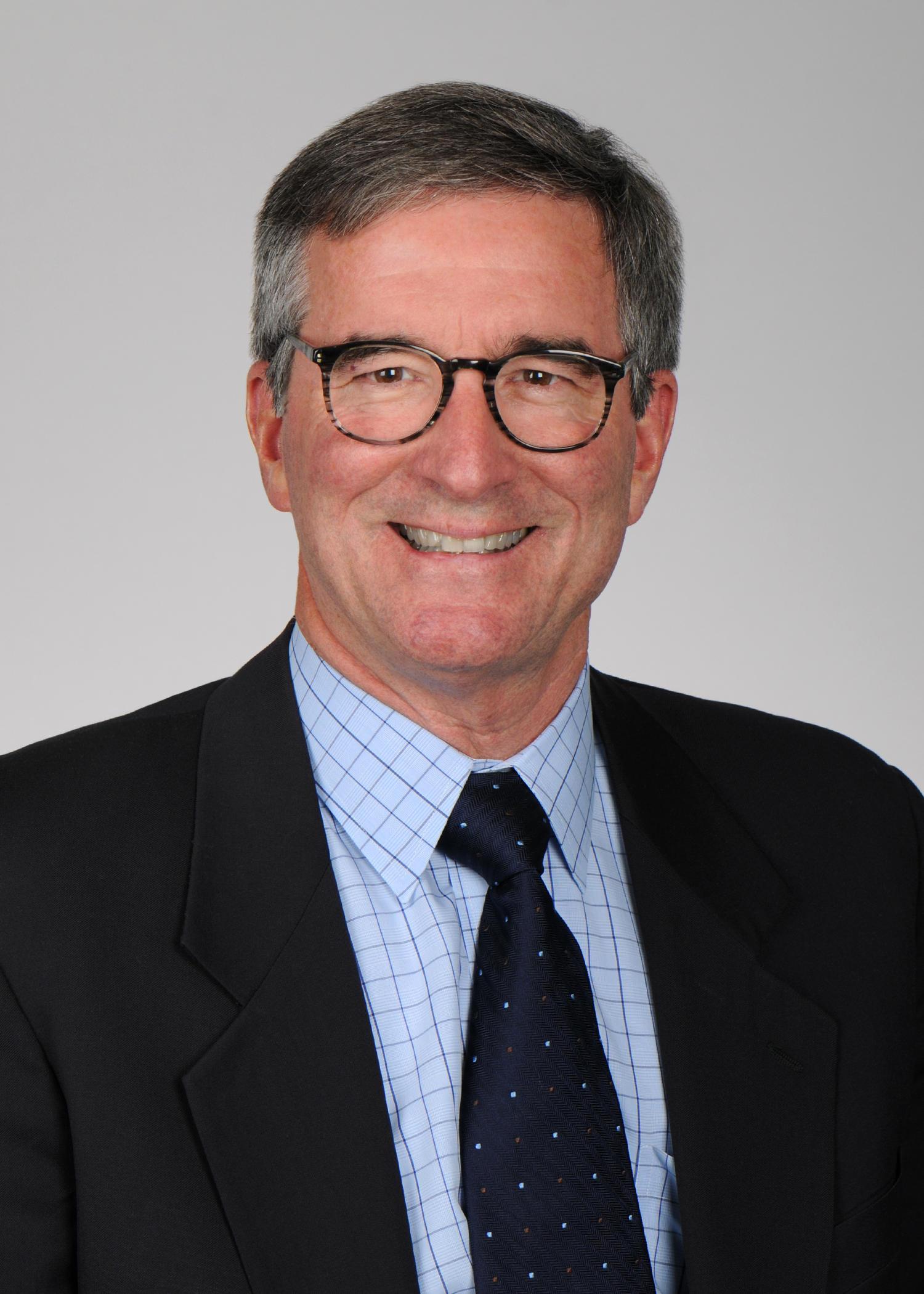 David Soper