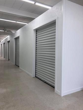 Image 4 | Cardinal Climate Controlled Storage