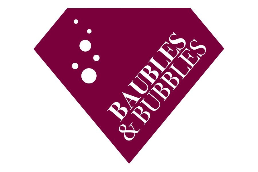 Baubles and Bubbles
