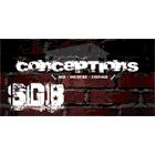 Conceptions SGB