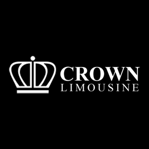 Crown Limousine - Los Angeles, CA - Taxi Cabs & Limo Rental