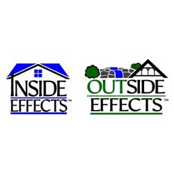 Inside Effects, Inc.