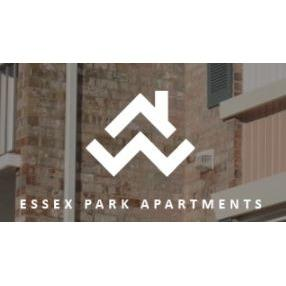 The Greens Apartments Essex Md Reviews