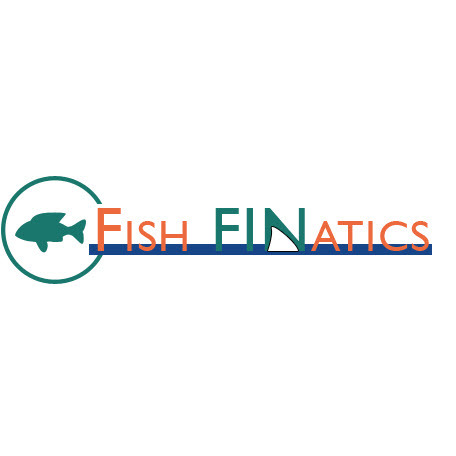 Pet Store in NY East Syracuse 13057 Fish Finatics 7037 Manlius Center Rd  (315)627-0661