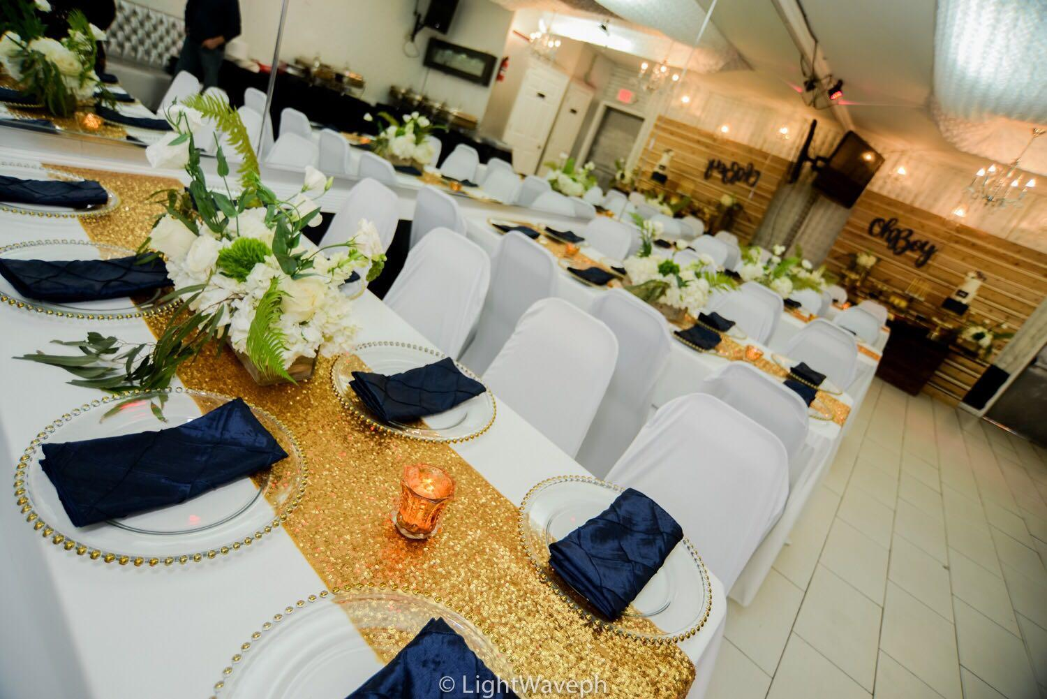 Affordable Catering Halls In Queens Ny