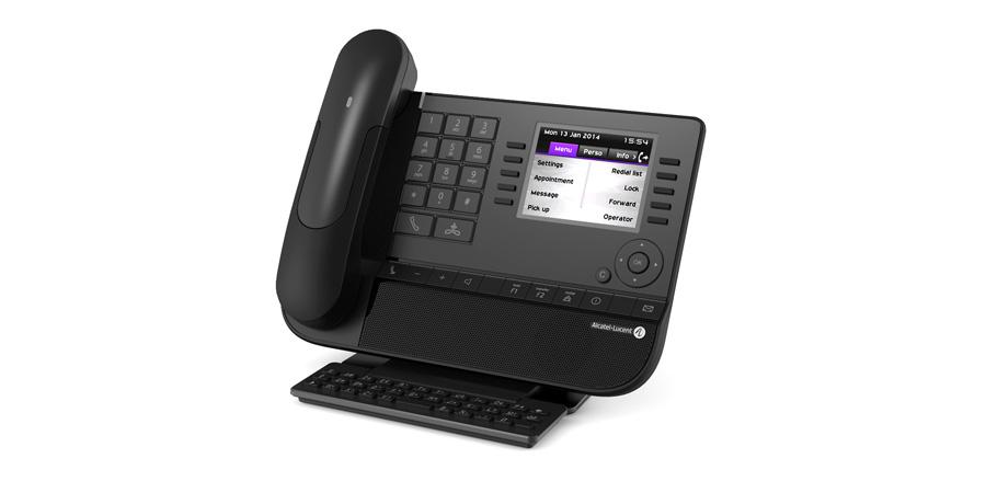 Jowatel Telecommunications Inc à Saint-Laurent