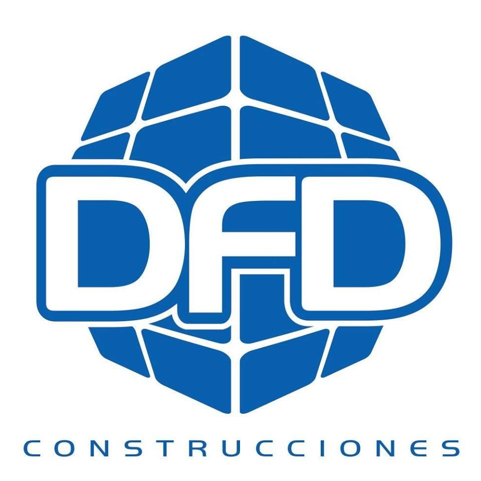 DFD CONSTRUCCIONES DE FERNANDO DIDIER