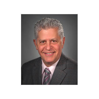 Howard Nathanson, MD - Bellmore, NY - Obstetricians & Gynecologists
