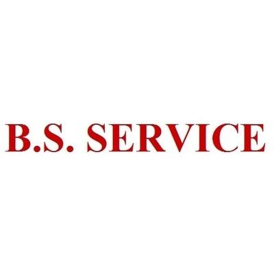 B.S. Service Sas Centro Revisioni