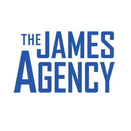 The James Agency - Nationwide Insurance