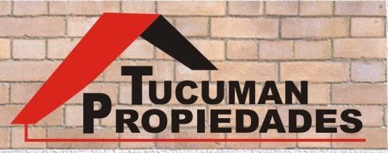 TUCUMAN PROPIEDADES