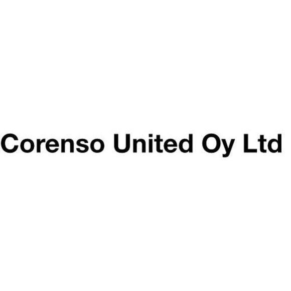 Corenso United Oy Ltd Kartonkitehdas