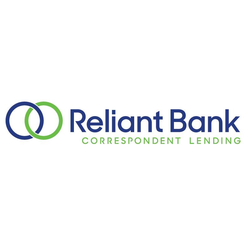 Reliant Bank Correspondent Lending - Brentwood, FL 37027 - (615)716-2445 | ShowMeLocal.com