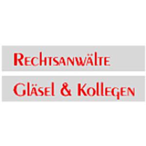 Bild zu Rechtsanwälte Gläsel & Kollegen in Göppingen