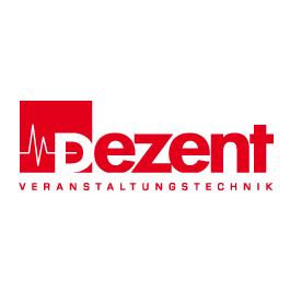 Dezent Beschallungs GmbH