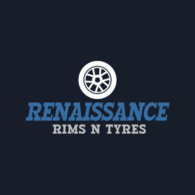 Renaissance Rims N Tyres - Brierley Hill, West Midlands DY5 1UA - 01384 486423 | ShowMeLocal.com