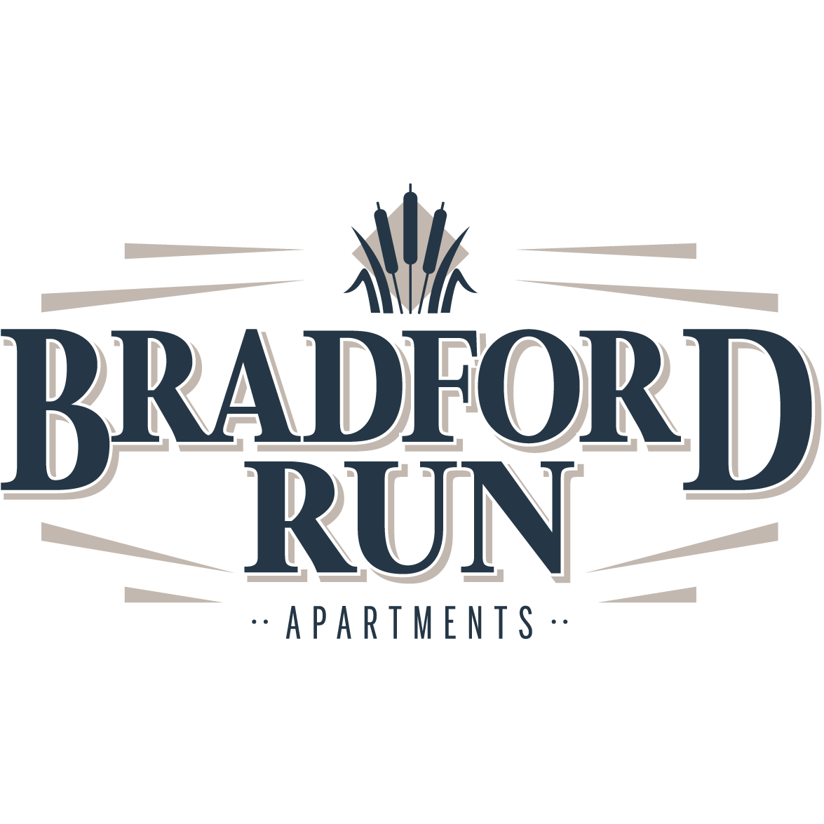 Bradford Run Apartments