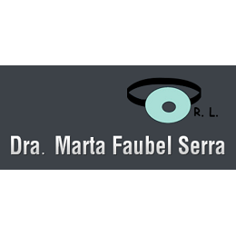 MARTA FAUBEL SERRA
