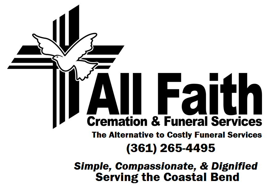 All Faith Cremation & Funeral Services